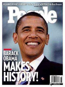 Obama magazines barack obama on us magazine front covers magazines