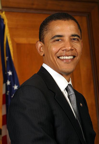 Obama Biography - The Biography of President Barack Obama - Barack ...