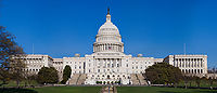 The 111th US Congress lasts from January 3, 2009 - January 3, 2011. Obama's Confirmation and Inauguration by the 111th Congress is 1/2009 or 111 (1+2/9=111).