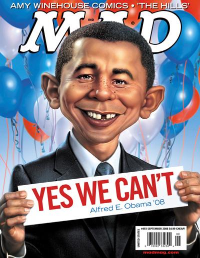 1_MadMagazine_September08_Issue.jpg