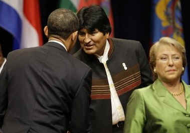 http://www.reobama.com/images/4_17_09_2ArriveOpeningCeremony_BoliviaPres_EvoMorales_AP.jpg