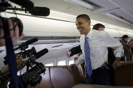 ObaMath - Barack Obama - Number 11 - Obama Numbers ...
