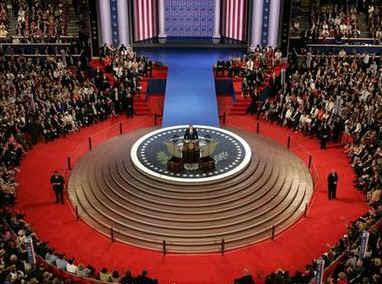 ObaMath - Barack Obama - Number 11 - Obama Numbers & Numerology