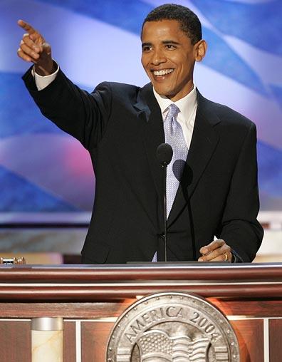 essay on barack obama speech march 18 2008